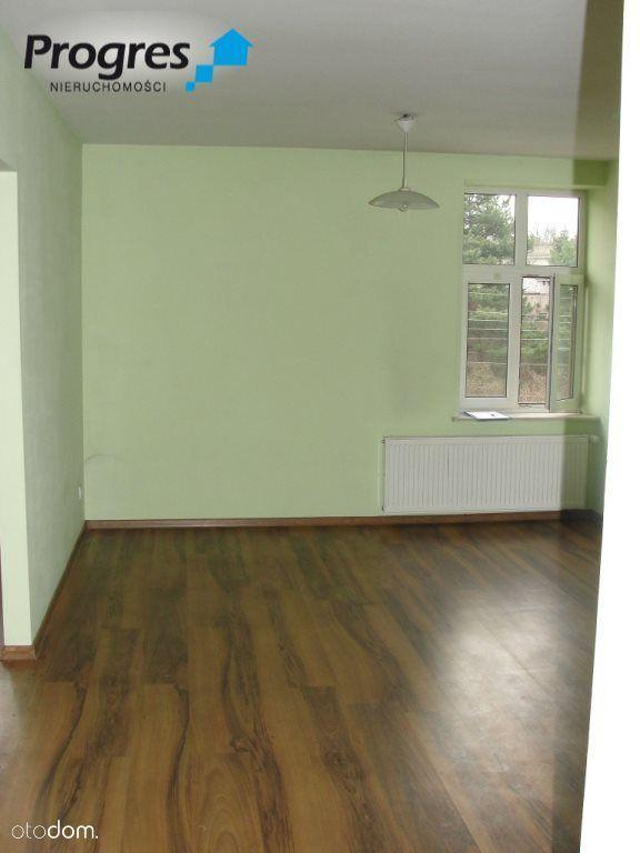 Dom na sprzedaż, Czechowice-Dziedzice, bielski, śląskie - Foto 9