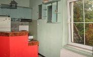 Apartament de vanzare, Timiș (judet), Tipografilor - Foto 14