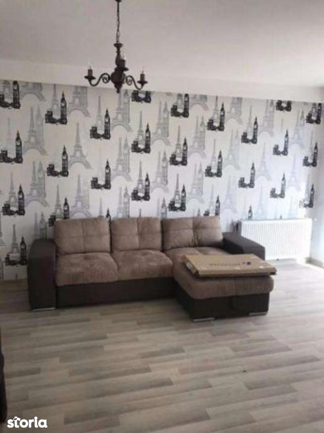 Apartament de vanzare, Cluj (judet), Strada Sarmisegetuza - Foto 2