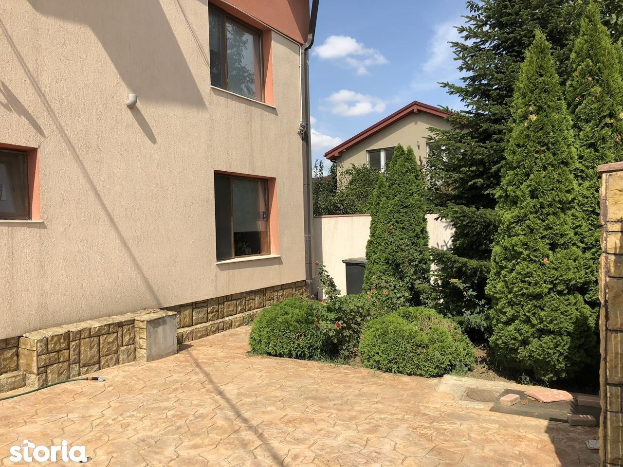 Casa de vanzare, Constanța (judet), Strada Zeno Vancea - Foto 7