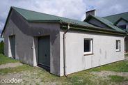 Dom na sprzedaż, Skwierzyna, międzyrzecki, lubuskie - Foto 19