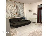 Apartament de vanzare, București (judet), Strada Ritoride - Foto 2