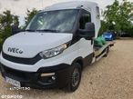 Iveco Daily - 26