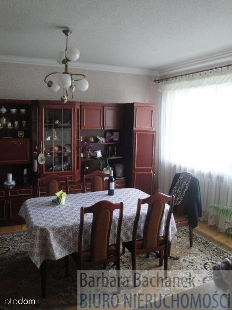Dom na sprzedaż, Pionki, radomski, mazowieckie - Foto 13