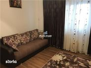Apartament de inchiriat, Timiș (judet), Strada Martir Marius Ciopec - Foto 4