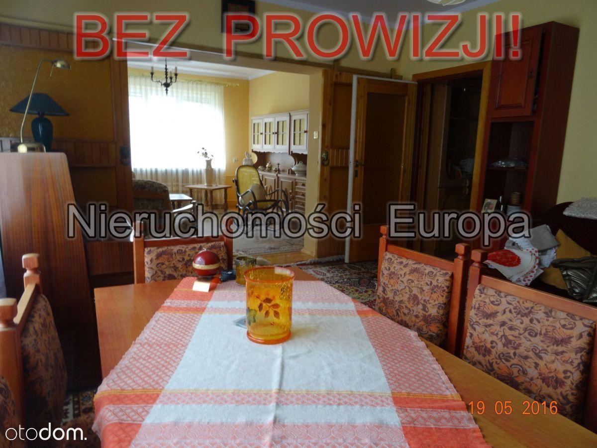 Dom na sprzedaż, Zawiercie, zawierciański, śląskie - Foto 11