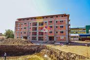 Apartament de vanzare, Sibiu, Aeroport - Foto 10
