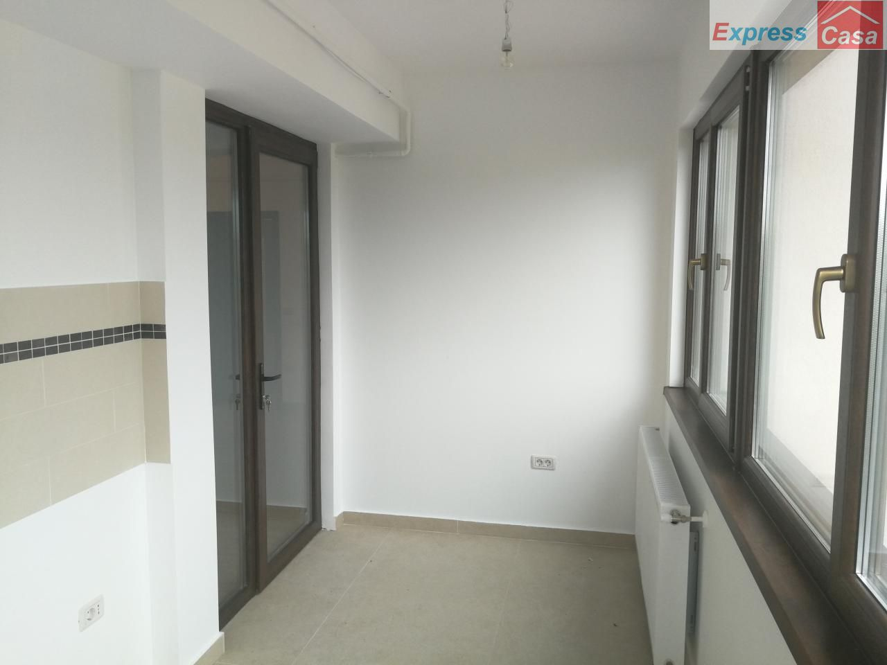 Apartament de vanzare, Iași (judet), Nicolina 1 - Foto 8