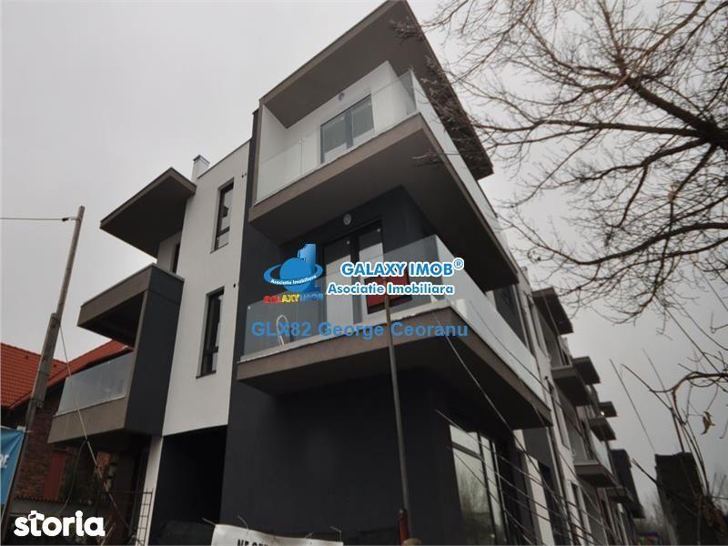 Apartament de vanzare, București (judet), Strada Izbiceni - Foto 4