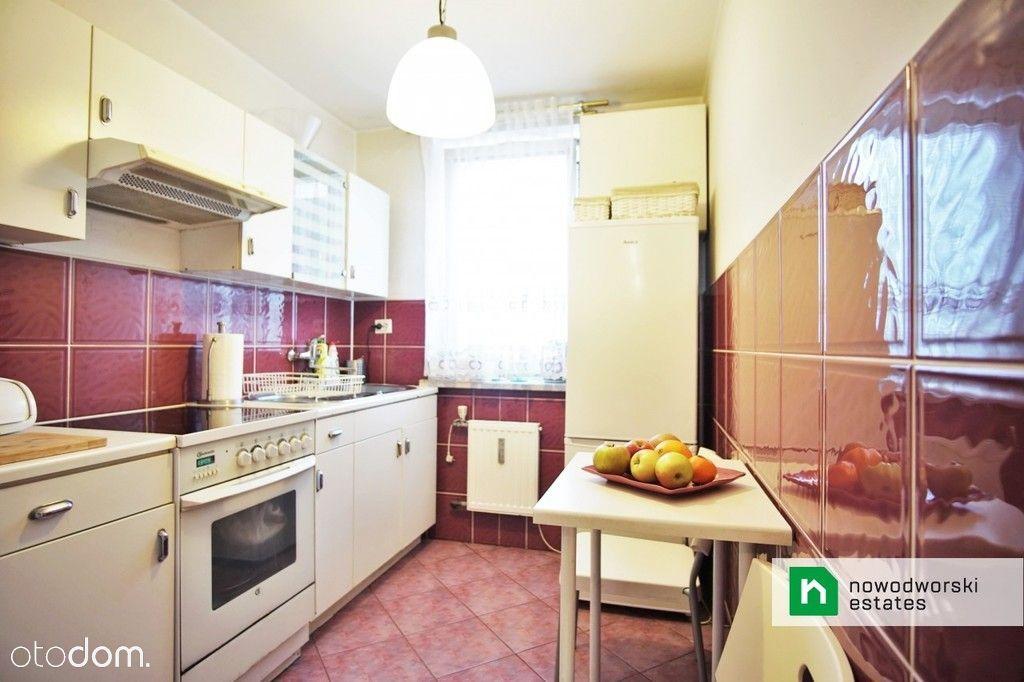 Mieszkanie na sprzedaż, Kraków, Bieżanów - Foto 6