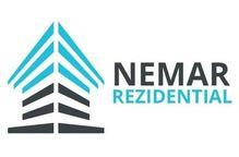 Dezvoltatori: Nemar Rezidential - Soseaua Oltenitei, Popesti-Leordeni, Ilfov (strada)