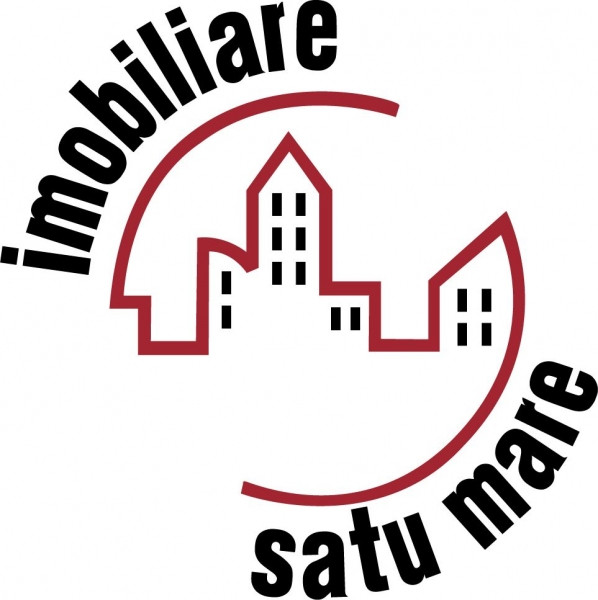 Imobiliare Satu Mare