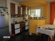 Apartament de vanzare, Cluj (judet), Strada Izlazului - Foto 2
