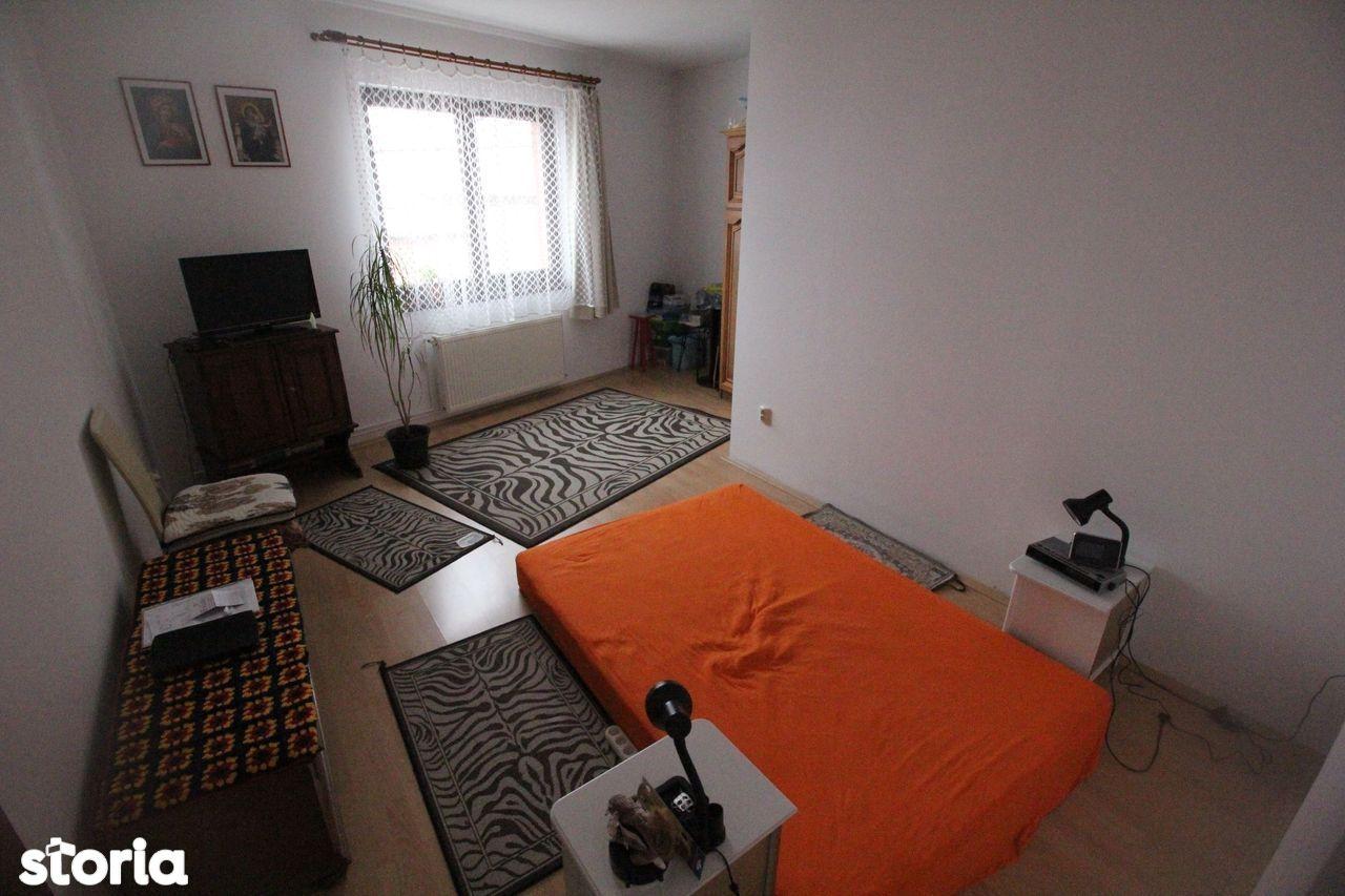 Casa de vanzare, Mureș (judet), Dâmbul Pietros - Foto 4