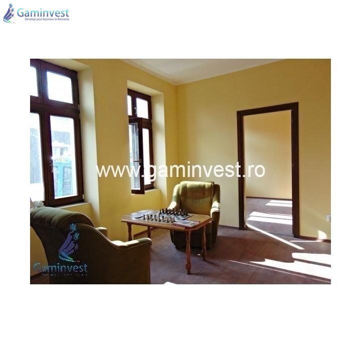 Apartament de vanzare, Bihor (judet), Universității - Foto 1