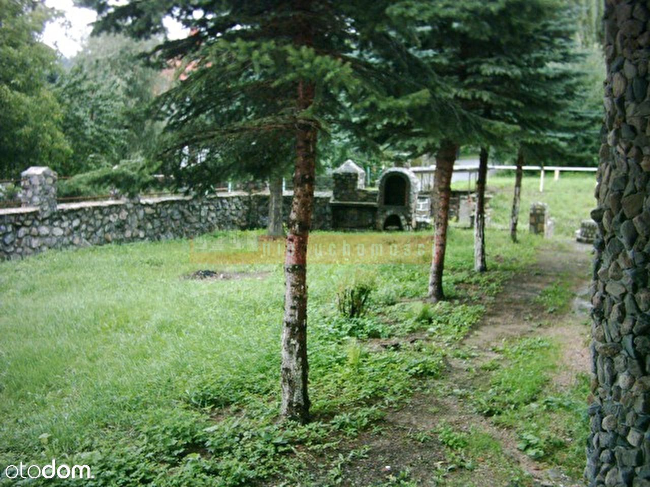 Dom na sprzedaż, Kowary, jeleniogórski, dolnośląskie - Foto 6