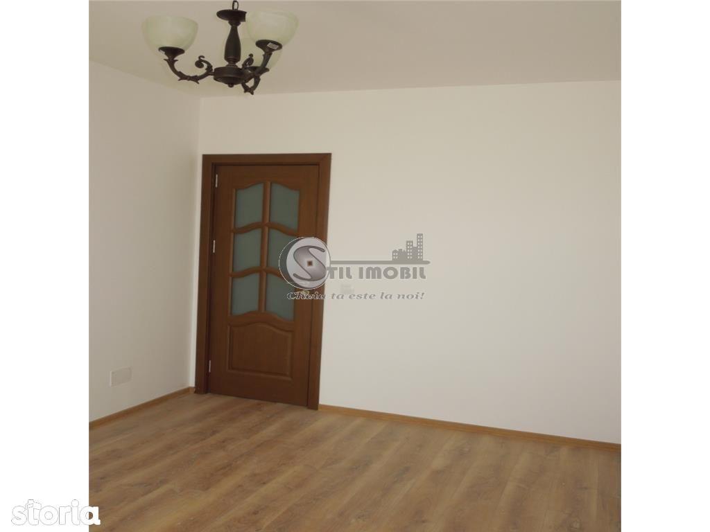 Apartament de vanzare, Iași (judet), Aleea Cu Nuci - Foto 20