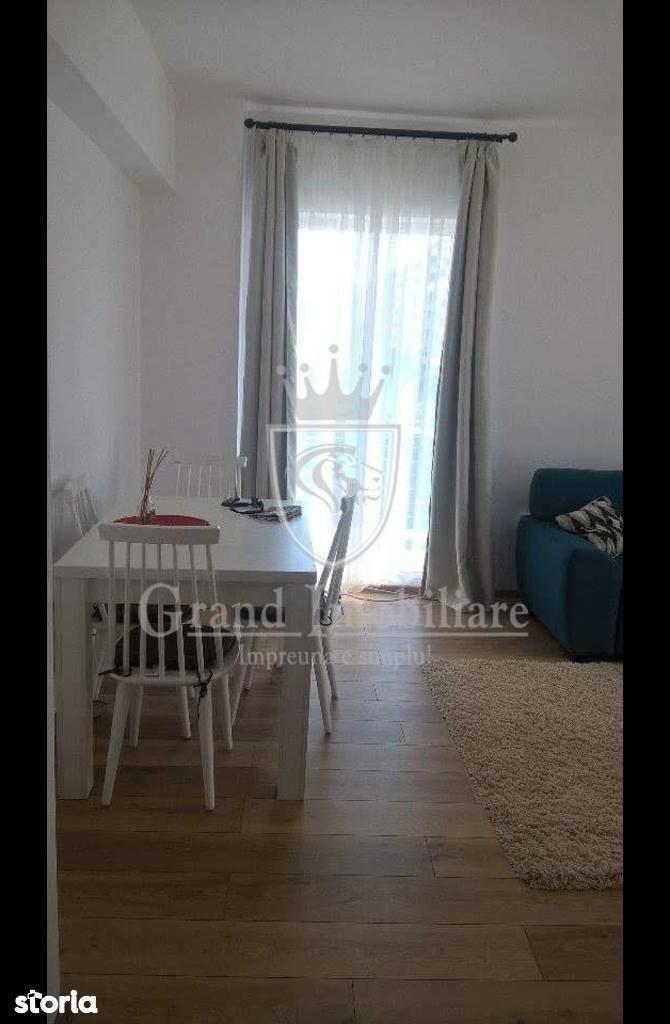 Apartament de inchiriat, Cluj (judet), Strada Bună Ziua - Foto 2