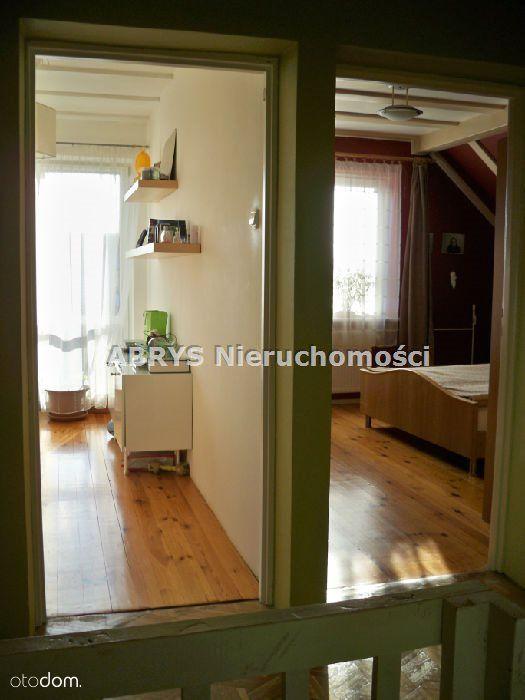Dom na sprzedaż, Tomaszkowo, olsztyński, warmińsko-mazurskie - Foto 9