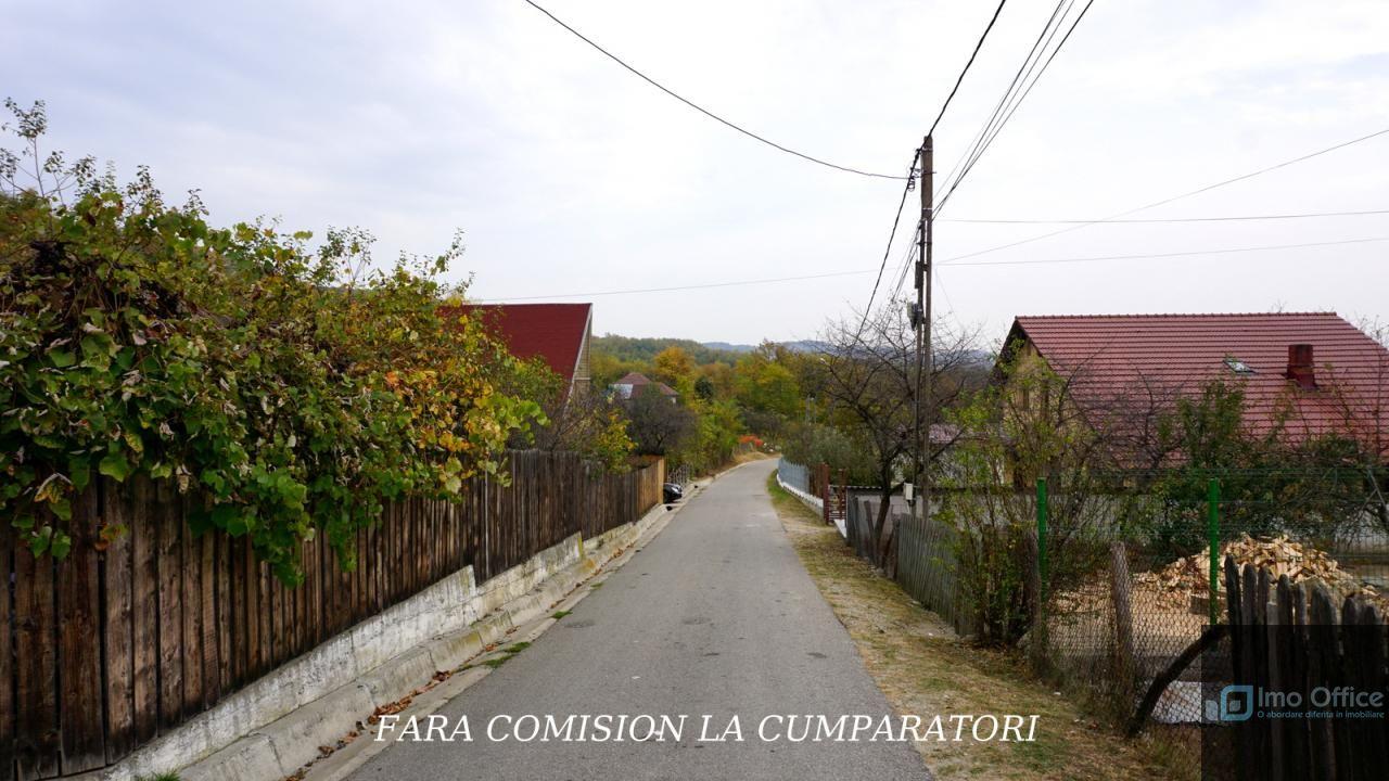 Teren de Vanzare, Vâlcea (judet), Priporu - Foto 2