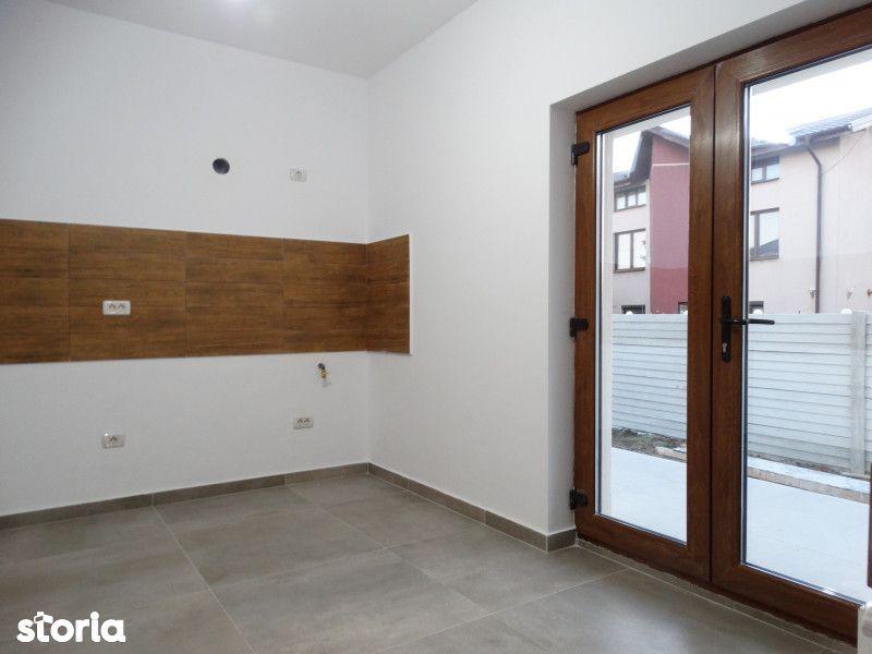 Casa de vanzare, Bragadiru, Bucuresti - Ilfov - Foto 4