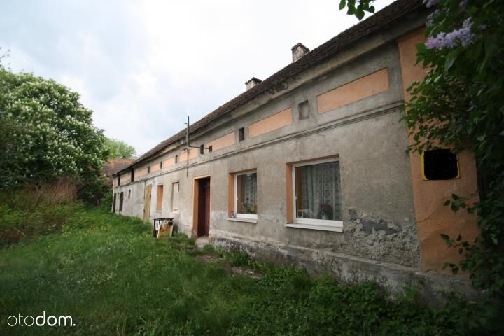 Dom na sprzedaż, Skarbiszów, opolski, opolskie - Foto 1