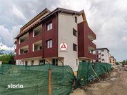 Apartament de vanzare, București (judet), Prelungirea Ghencea - Foto 10