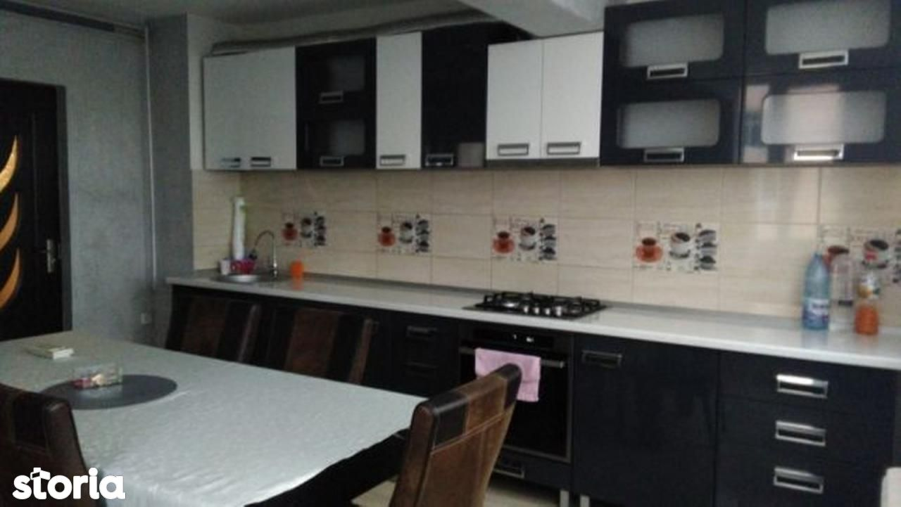 Apartament de inchiriat, Mureș (judet), 22 Decembrie - Foto 1