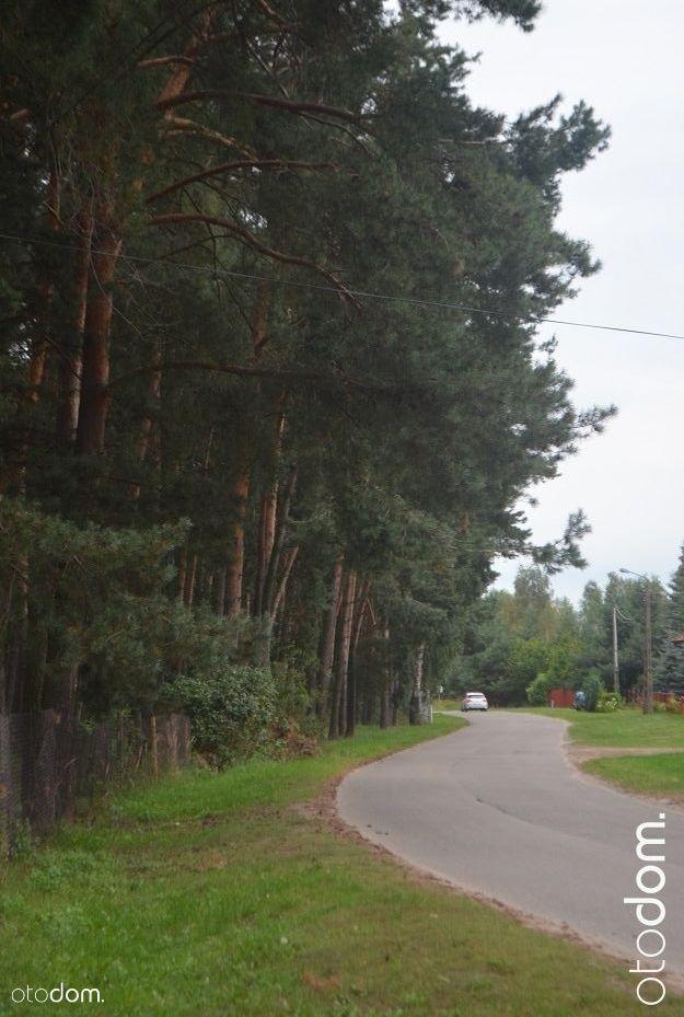 Działka na sprzedaż, Koszelówka, płocki, mazowieckie - Foto 2