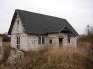 Dom na sprzedaż, Nowa Wieś Malborska, malborski, pomorskie - Foto 5