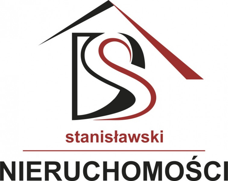 Kancelaria Majątkowa Dariusz Stanisławski