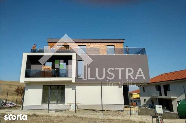 Apartament de vanzare, Cluj (judet), Strada Tăbăcarilor - Foto 3