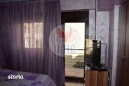 Apartament de vanzare, Dolj (judet), Craiovița Nouă - Foto 15
