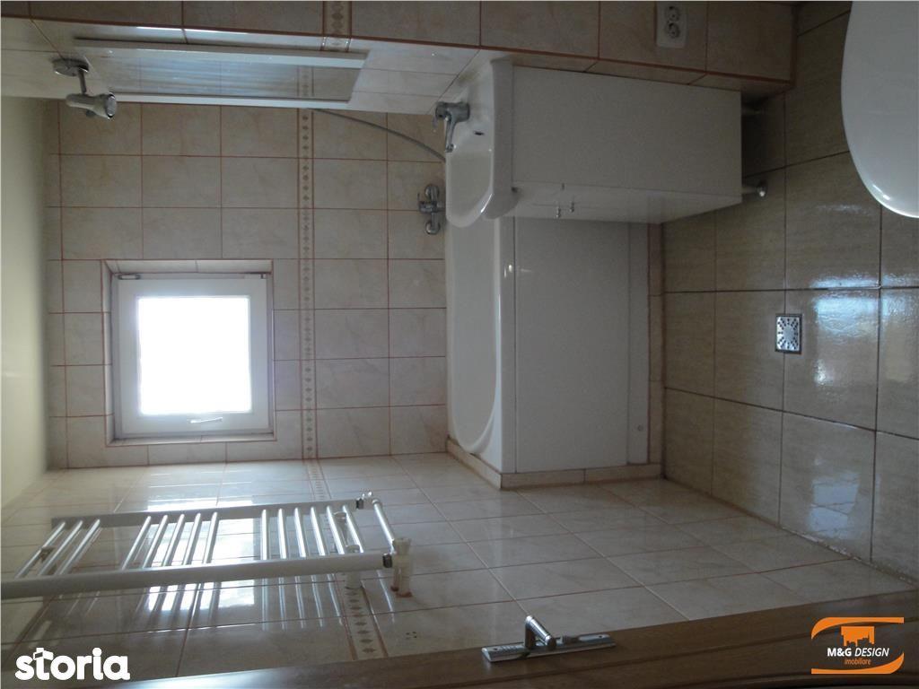 Apartament de vanzare, Timiș (judet), Strada Transilvania - Foto 8