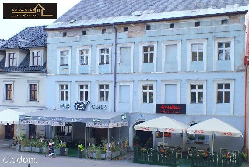 Lokal użytkowy na sprzedaż, Pszczyna, pszczyński, śląskie - Foto 1