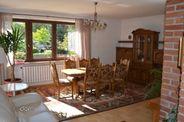 Dom na sprzedaż, Piekoszów, kielecki, świętokrzyskie - Foto 4