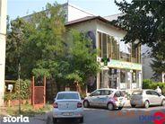 Spatiu Comercial de vanzare, Bacău (judet), Strada Cornișa Bistriței - Foto 8