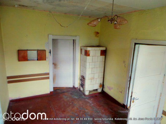 Dom na sprzedaż, Niekanin, kołobrzeski, zachodniopomorskie - Foto 13