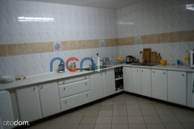 Dom na sprzedaż, Nowe Orzechowo, nowodworski, mazowieckie - Foto 13