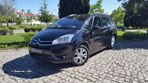 Citroën C4 Grand Picasso 2.0 HDi Exclu. CMP6 - 1