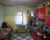 Apartament de vanzare, București (judet), Strada Horia Măcelariu - Foto 3