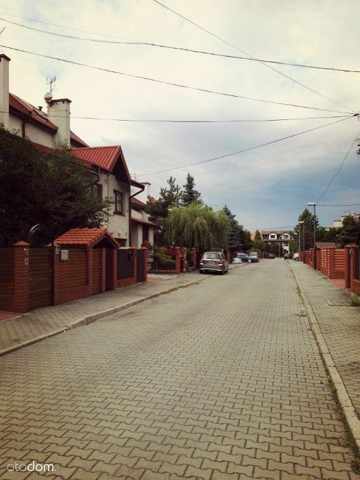 Pokój na wynajem, Kraków, Prądnik Biały - Foto 7