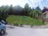 Teren de Vanzare, Brașov (judet), Strada Cibinului - Foto 2