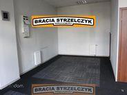 Lokal użytkowy na sprzedaż, Warszawa, Praga-Południe - Foto 1
