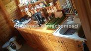 Dom na sprzedaż, Tryszczyn, bydgoski, kujawsko-pomorskie - Foto 13