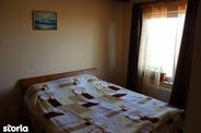 Apartament de vanzare, Cluj (judet), Strada Porii - Foto 6