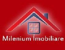 Aceasta apartament de vanzare este promovata de una dintre cele mai dinamice agentii imobiliare din Brașov (judet), Centrul Vechi: Milenium Imob