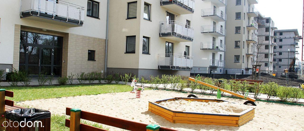 Mieszkanie na sprzedaż, Żyrardów, żyrardowski, mazowieckie - Foto 1002
