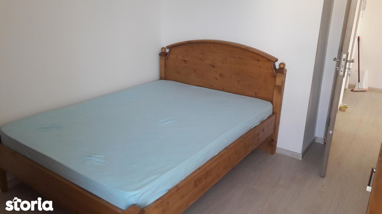 Apartament de inchiriat, Sibiu - Foto 2