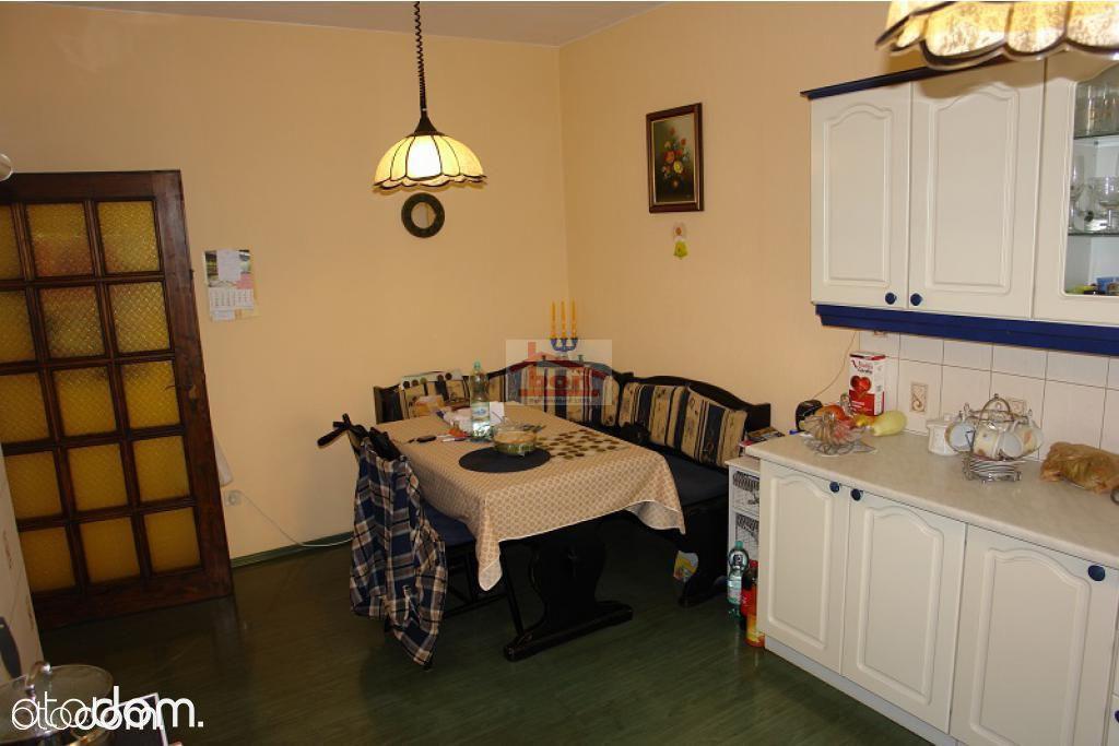 Dom na sprzedaż, Lubawka, kamiennogórski, dolnośląskie - Foto 6
